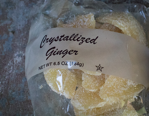 crystalized-ginger
